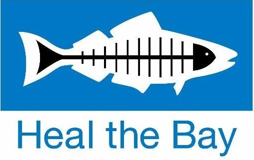 Heal the Bay and other opportunities you can help your beach