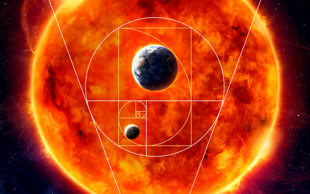 'Voyage of Time': Q&A with Harvard Professor Dr. Knoll, lead scientific adviser