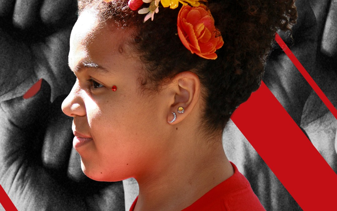 You sound so white: How code-switching is symptomatic of racial prejudice in America