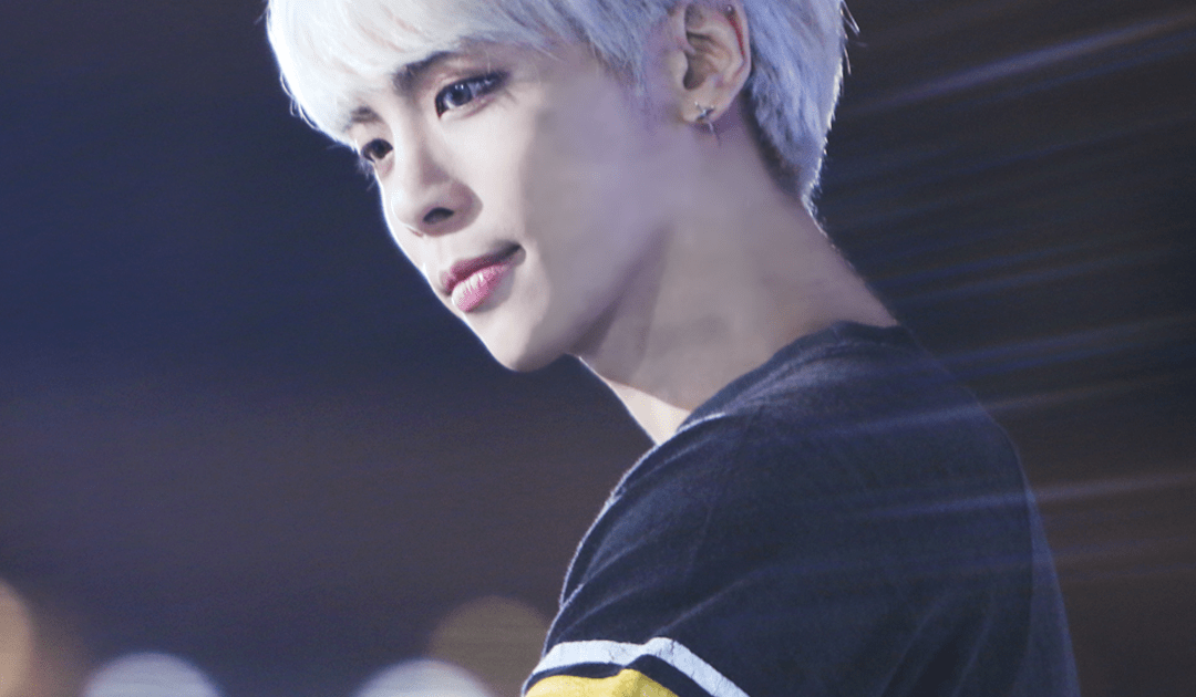 Kpop Idol Jonghyun's suicide reminds fans that no one is safe from depression
