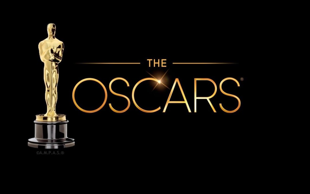 Opinion: The problem with the Oscars