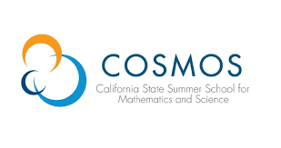 COSMOS Summer Program: A win for everyone involved