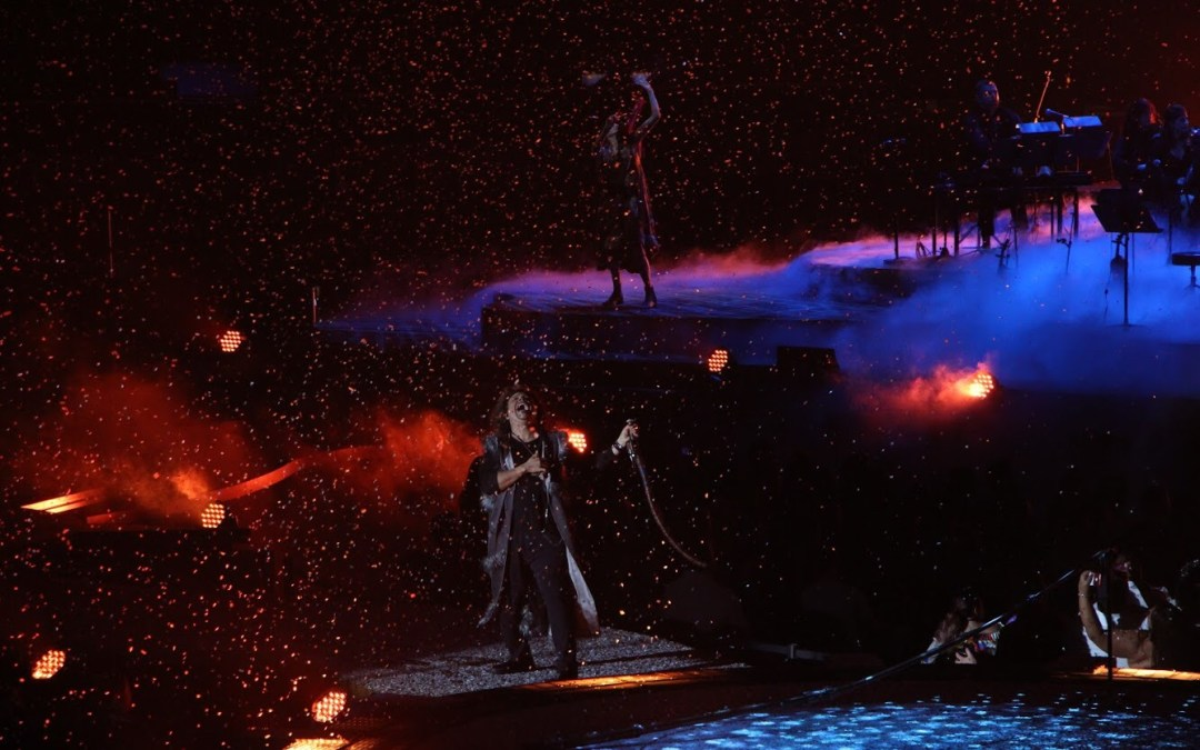 Concert Review: The 'Game of Thrones Live Concert Experience' returns to California