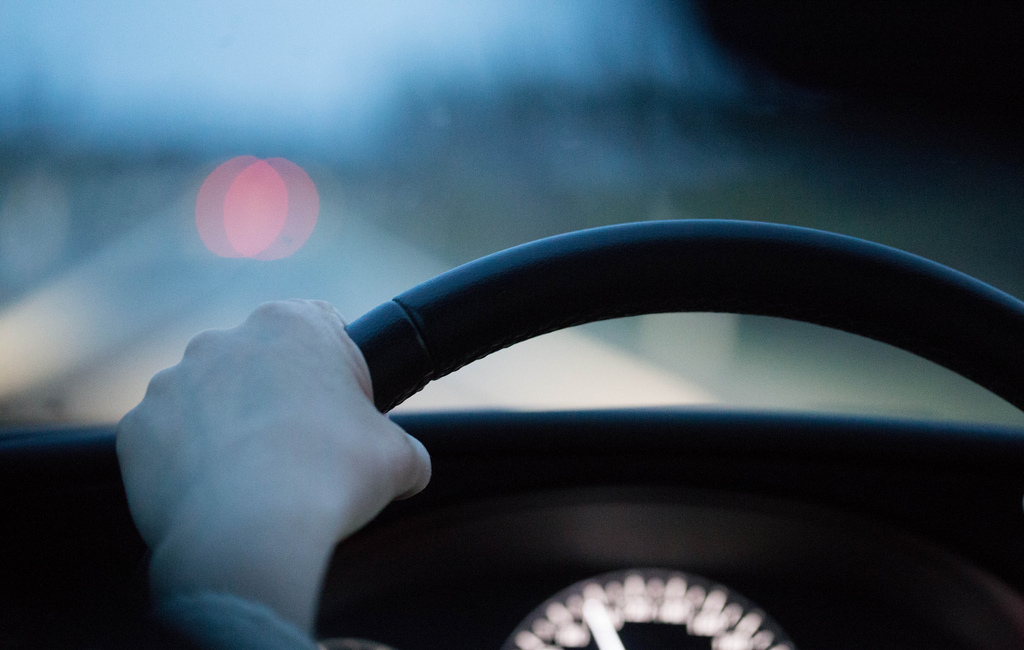 Opinion: Independence, freedom, accountability — what teens can gain from driving at 16