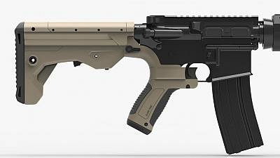 Opinion: Why Trump is wrong about the bump stock ban