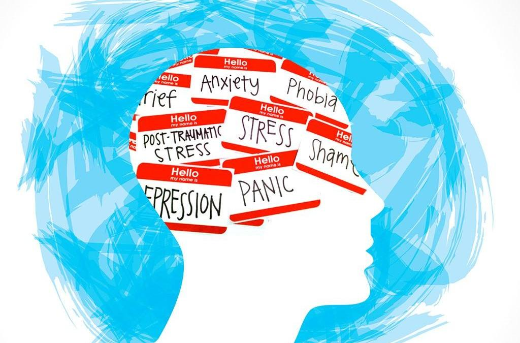 The emerging importance of mental health clubs in high schools
