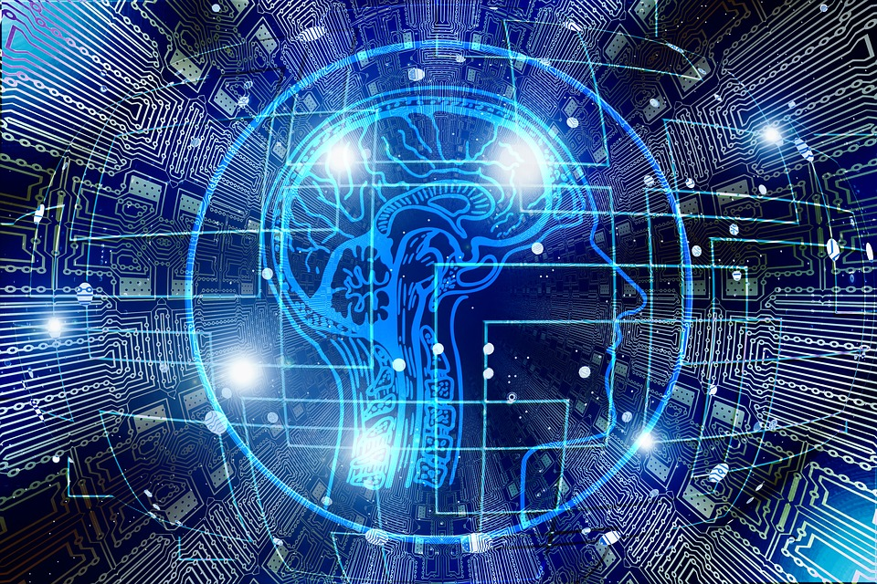 Preparing for Artificial Intelligence's impact