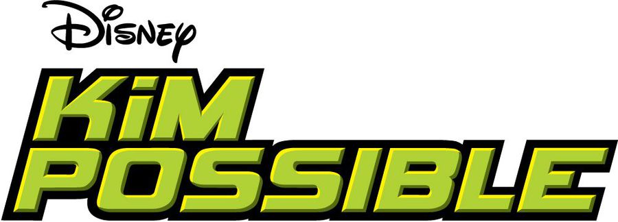 Interviews with the cast of the upcoming 'Kim Possible' film and mini-series 'Fast Layne'