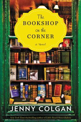 Review: 'The Bookshop on the Corner' will warm your heart