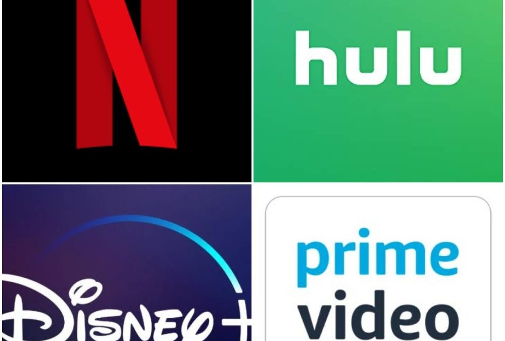 Opinion: Streaming subscriptions aren't worth it anymore