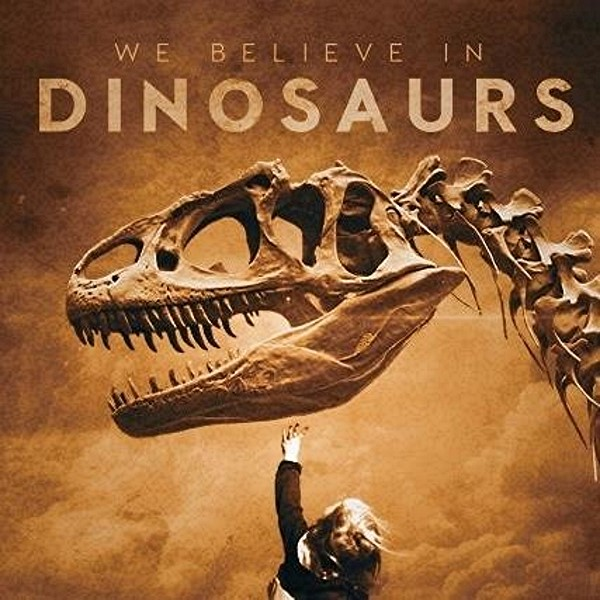 'We Believe in Dinosaurs' inspects the controversy around the Kentucky Creation Museum and Ark Encounter