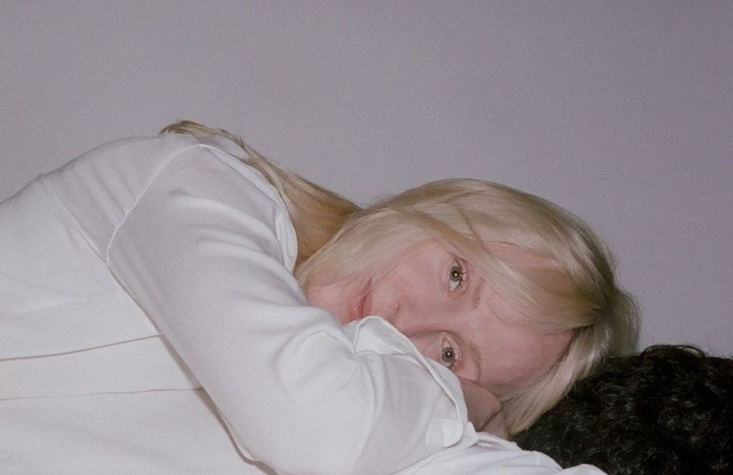 Review: Laura Marling's 'Song For Our Daughter' is a poetic mosaic on the human condition