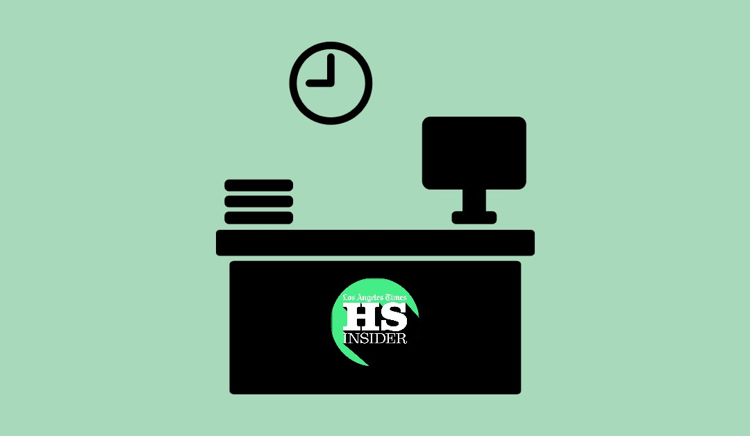 HS Insider offers office hours to all students