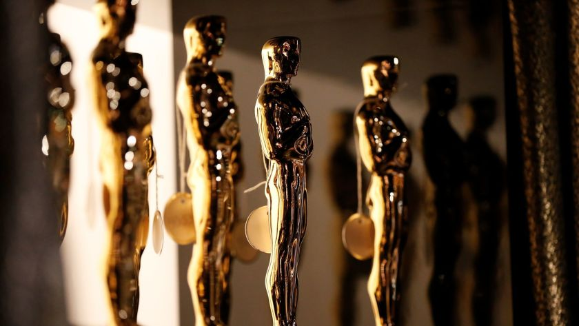 Opinion: The importance of the Academy Awards rule change