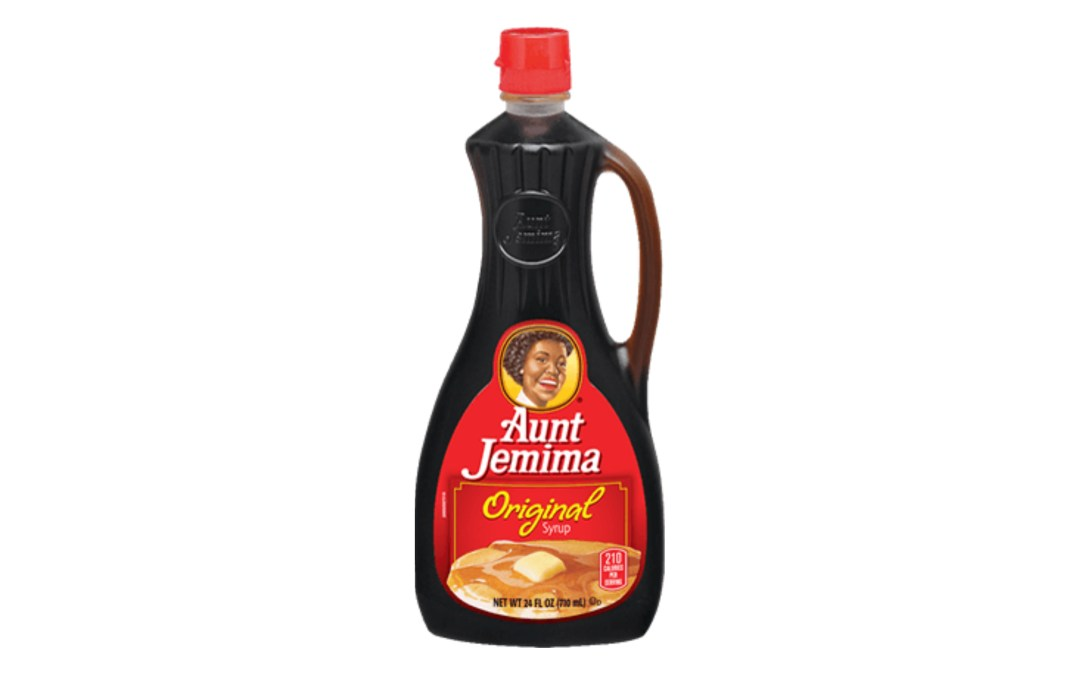Opinion: What we can learn from the racism behind the Aunt Jemima brand