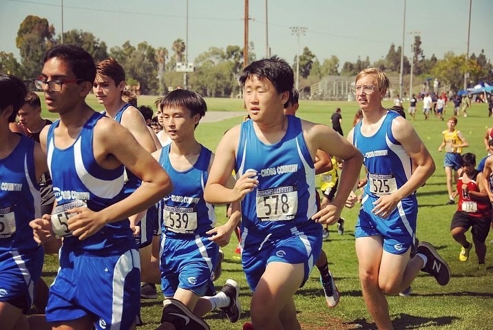 Culver City High School forced to re-cancel sports training