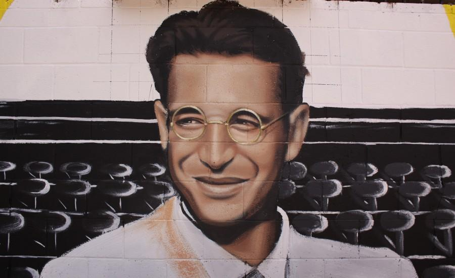 Acquittal of Daniel Pearl's murderer sparks outrage
