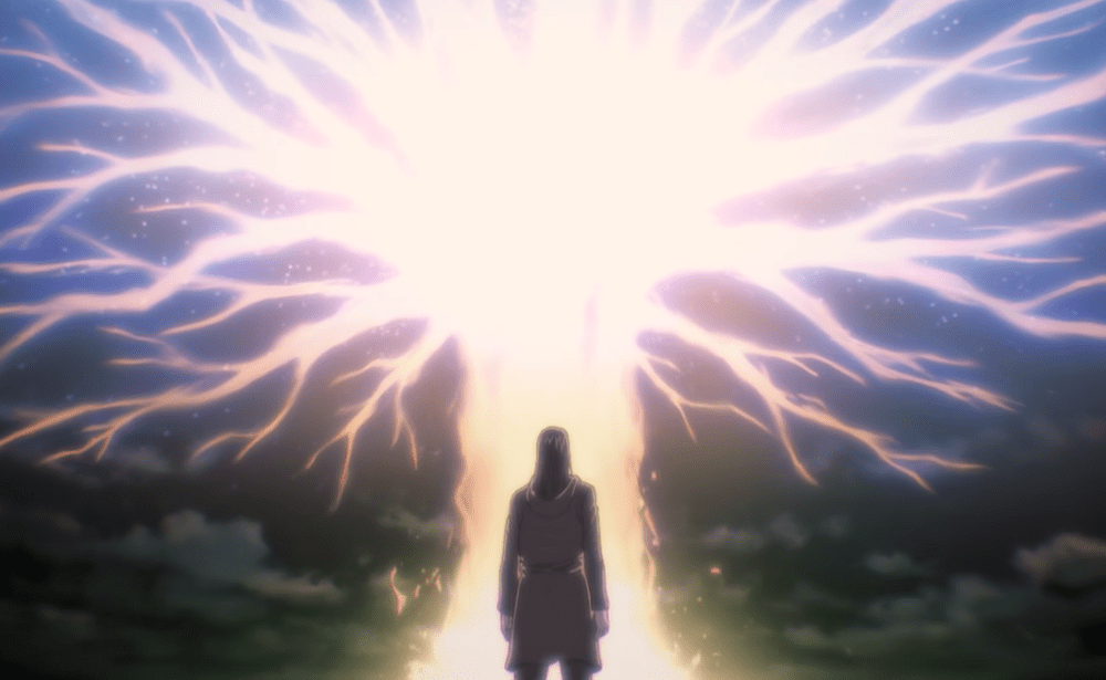 Roaming Reporter: What are FVHS students' thoughts on season 4 of 'Attack on Titan'?