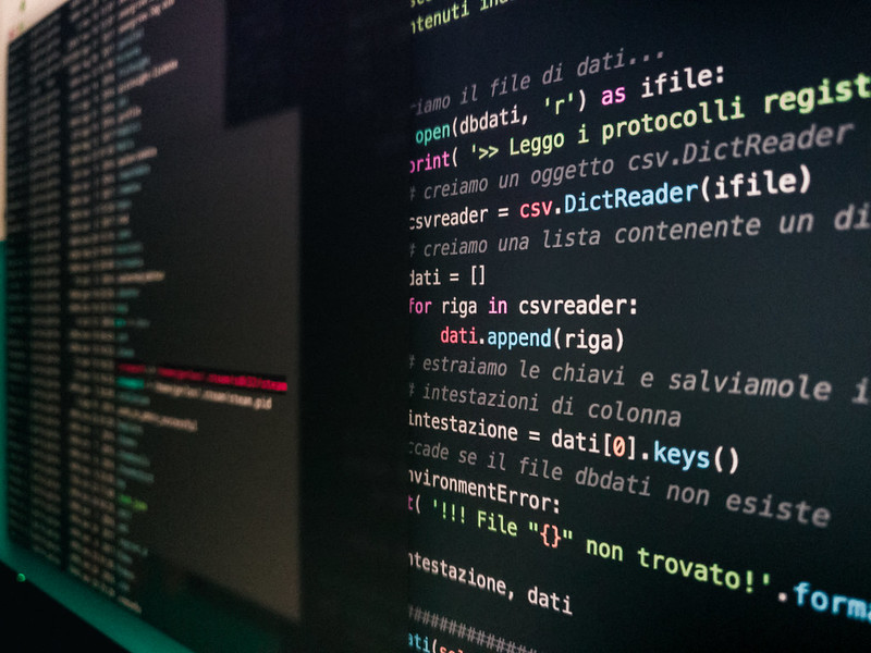 Opinion: Mutex and why we should use it in computer science