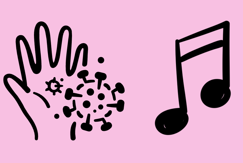 Column: How pandemics have influenced music