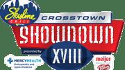 Crosstown Showdown