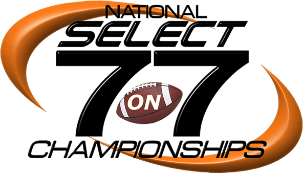 Big Day For Alabama Schools Hoover And Mcgill Toolen At National