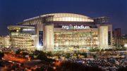 Texas football championships Houston