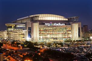 Texas football championships Houston