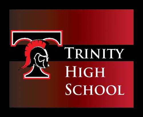 Euless Trinity football
