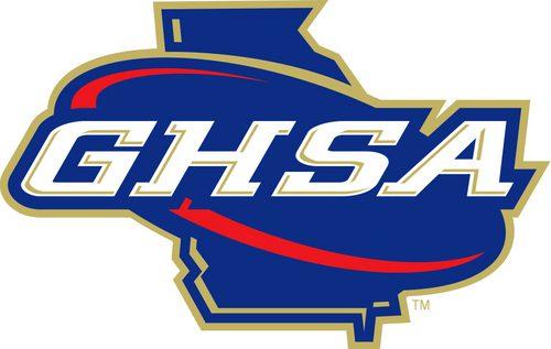 Georgia High School Association classification