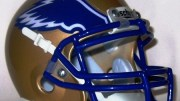Santa Margarita Eagles football