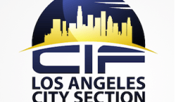 CIF LA City Section