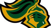 St. Joseph Regional Green Knights football