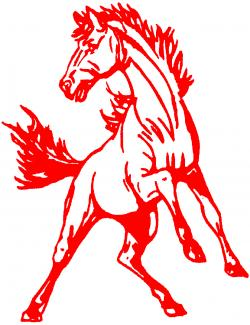 Sweetwater Mustangs