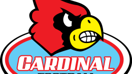 Webb City Cardinals football