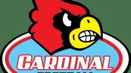Webb City Cardinals football