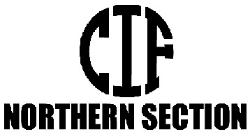 CIF-Northern Section