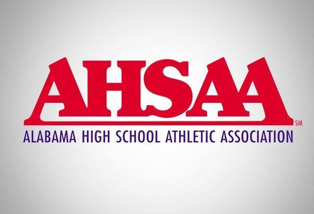 Alabama High School Athletic Association