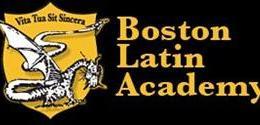 Boston Latin