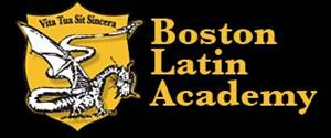 Boston Latin