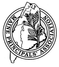 Maine Principals Association