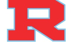 Archbishop Rummel Raiders football