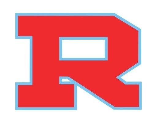 Archbishop Rummel Raiders football
