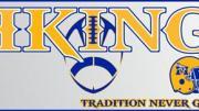 Minneota high school football