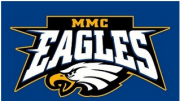 MMC football