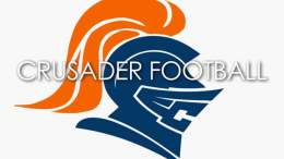 Eastside Catholic football