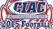 Connecticut high school football championships