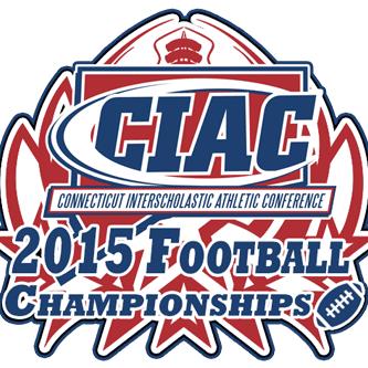 Connecticut high school football championships