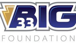 Big 33 Classic