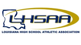 Louisiana High School Athletic Association